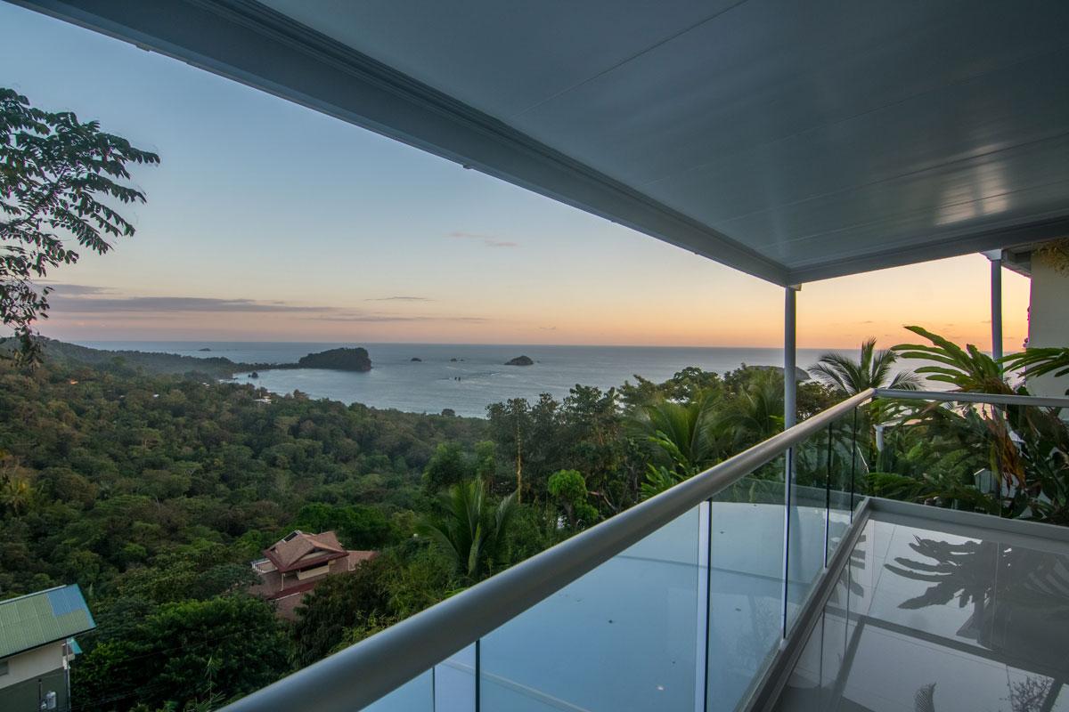 Rent Cheap Hotels in Costa Rica